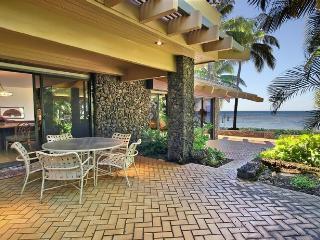 Baby Beach Villa, Lahaina