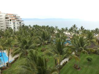 PLAYA ROYALE TOWER IV OCEAN VIEW, Puerto Vallarta