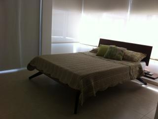 habitacion privada en apartamento compartido, San Andres