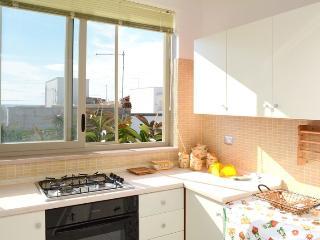 SK209 Appartamento DENISE 1° piano, San Pietro in Bevagna