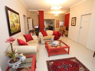 33 on First Guest House, Johannesburgo