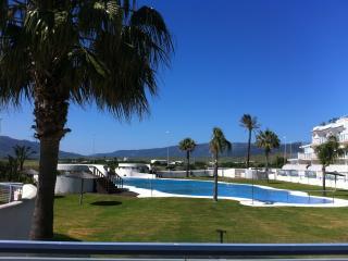 Apartamento 3habitaciones Tarifa playa
