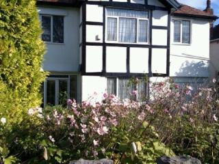 Burwood Cottage, Colwyn Bay