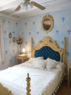 Main Room II