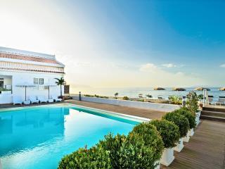 Residence Ancora Bianca, Stromboli C, Terme Vigliatore