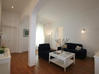 Your Best Florence home, 150m from Duomo