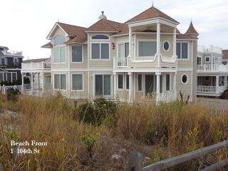 1 104th Street 103302, Stone Harbor