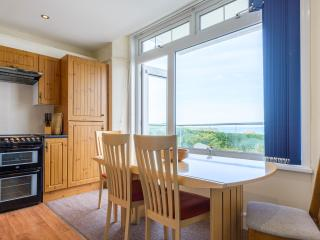 Apartment 4 Yellow Sands, Padstow