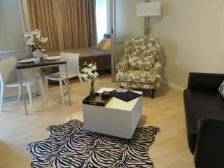 New Luxury Condo on Prime Location in Kathu, Patong