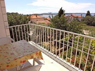 Apartment Šika Hvar