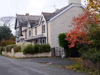 Hendre Gwyn Cottage, Llandre