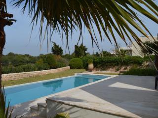 Villa Agadir