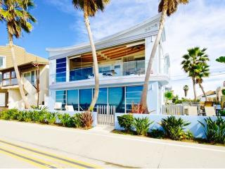 3275 Ocean Front LLC, San Diego
