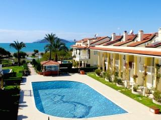 Sea Side Residence Calis Beach, Fethiye