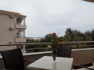 Apartments Matea, Zadar A-1, Kozino