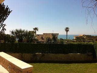 Villa Baciamo le mani 2, Marina di Ragusa