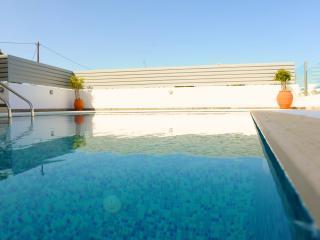 Gennadi Aegean Horizon villas villa Anthi