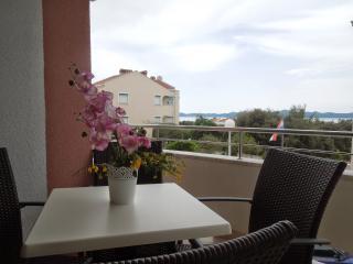 Apartments Matea, Zadar A-2 (2+2), Kozino