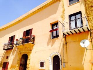 Casa Matilde, Agrigento