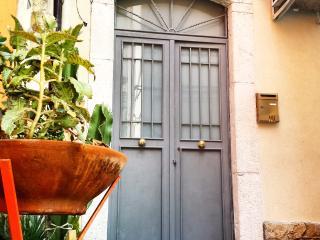 IL POZZO DI SANTA TERESA - CASA INDIPENDENTE, Catania