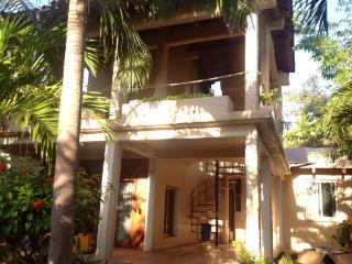 Casa La Joya, Puerto Escondido