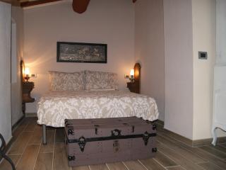 Appartamento Il Chiesino, Montecatini Val di Cecina