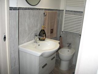 Petros Room camere, Salerno