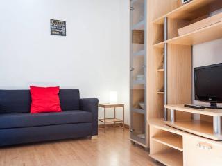 beau 2 pièces 35 m² calme, plein centre Strasbourg, Estrasburgo