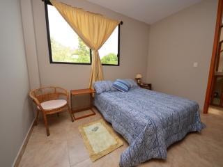 Confortable VistazulTownhouse Vistazul 605, San Jacinto y San Clemente