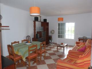 Apartment 5 min walking to the beach, Altura