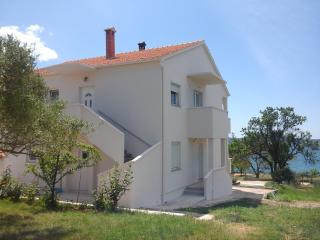 Apartment Lenko 1, Kozino