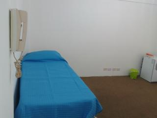 BIG OFFER! Entire Studio close to everything, Buenos Aires