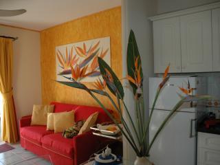 Apartment EL MIRADOR LOS CRISTIANOS  TENERIFE SUR, Los Cristianos