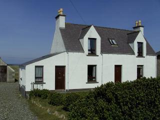 2 B Habost House, Isle of Lewis