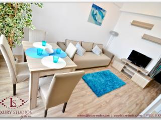 Luxury Studios by the sea, Constanta