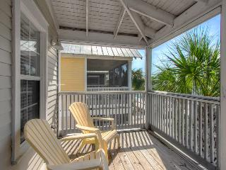 Barefoot Cottages B28-2BR-AVAIL7/18-7/21- RealJOY Fun PASS-PoolViews  15%OFF5/31-8/13!, Port Saint Joe