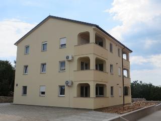 Apartment Lavanda(2308-5820), Klimno