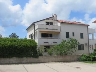 Apartment Krajaиeviж (2317-5838), Klimno