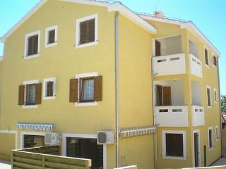 Apartment Koliж(2320-5841)