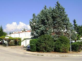 Apartmani Barbariga 3-5 persons - A4(270-654)
