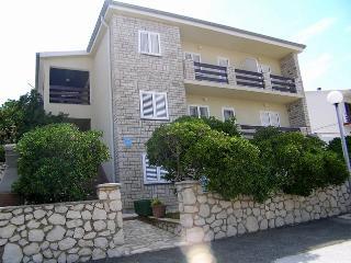 Apartmani Pavicic(277-3726), Pag