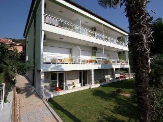 Residence ICICI(378-953), Icici