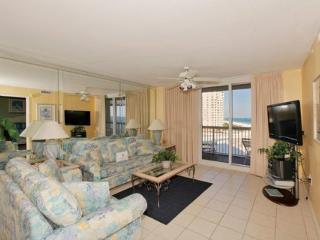 Pelican Beach Resort 613 ~ RA55098, Destin