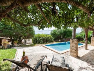 SON RIO NOU - Villa for 6 people in Pollença