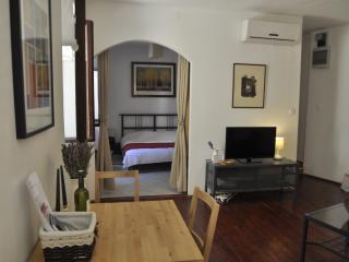 Apartment Gasha in Old town, Rovigno