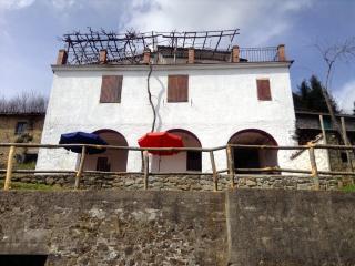 Casa Alice, Bagni Di Lucca