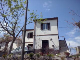 casa, Castel Castagna