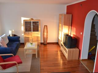 House ROSE Munich City, a luxury accomondation
