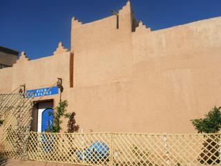 GuestHouse Sarayas, Ouarzazate