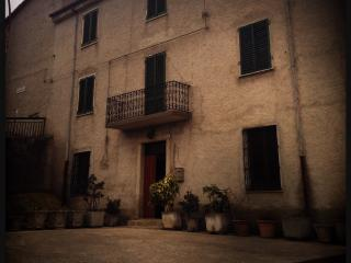 """Casa La Peonia"" - Home in the heart of Sardinia, Ollolai"
